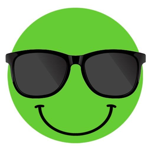 See.Drive.Smile. DealerApp iOS App