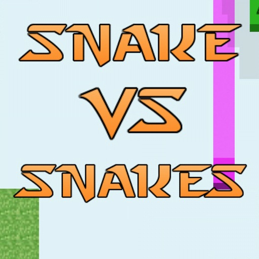 Download Snake vs Snakes free for iPhone, iPod and iPad