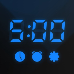 Alarm Clock Colors