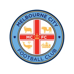 Melbourne City FC Official App