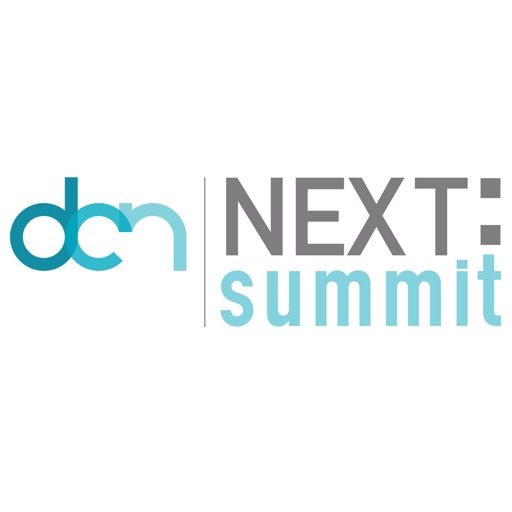 2018 DCN Next: Summit