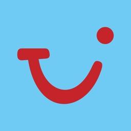 TUI Nederland je vakantie app