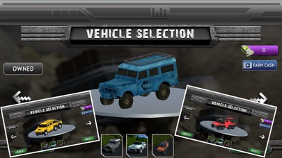spintires ios download