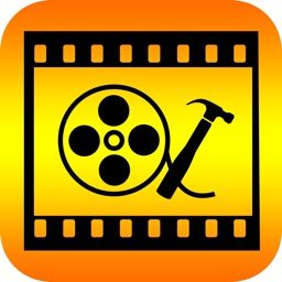 VideoEditorOne