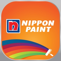 Nippon Colour Visualizer SG