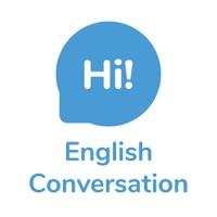 Bengalisch lernen (kostenloses Sprachkurs-Video) - YouTube