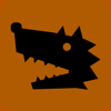 ワードウルフ決定版【新・人狼ゲーム】ワード人狼アプリ-Momoko Sato