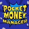 Cha-Ching Pocket Money Manager