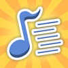 Thomas Grayston - Note Rush: Music Reading Game artwork