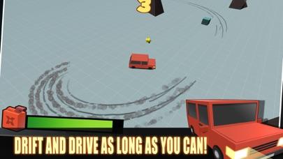 Endless Drifting Arena Screenshots