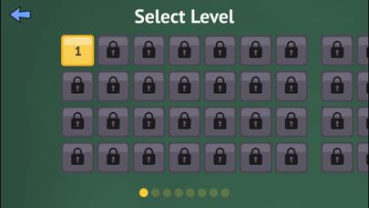 Matchstick Puzzle ScreenShot2
