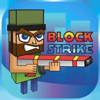 Codes for Block city strike 2 Hack