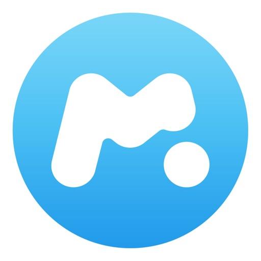 mSpy Lite - Трекер смартфона