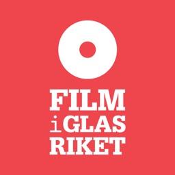 Film i Glasriket