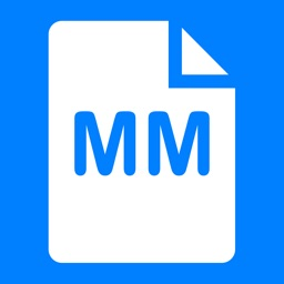 Minutes Master - Notes & more!