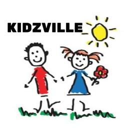 Kidzville @ Kellyville
