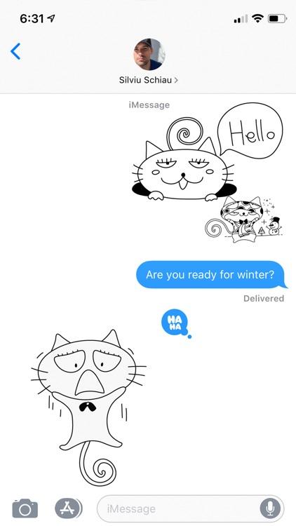 Meow Noy