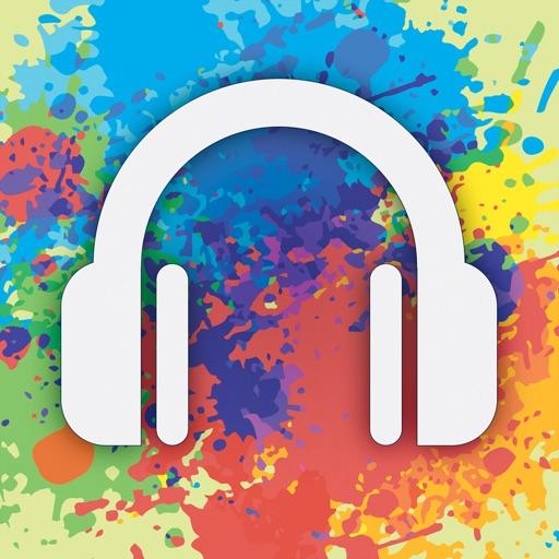 iMusic IE - Musica Mp3 y Reproductor de Musicon