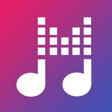 Activities of Sharkolik - Music Trivia Game