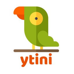 ytini by Spobster