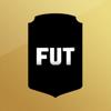 FUT Card Creator 19