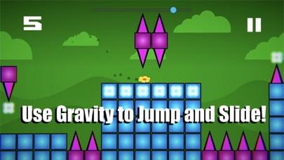 Gravity Bound Screenshot 1