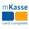 completePay mKasse
