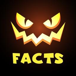 Halloween Madness - Prank, Costume & Dress Up Idea