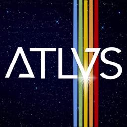 ATLVS