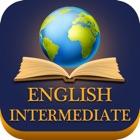 Learn English - 英語を学ぶ icon