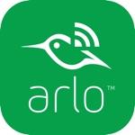Hack Arlo