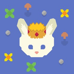King Rabbit