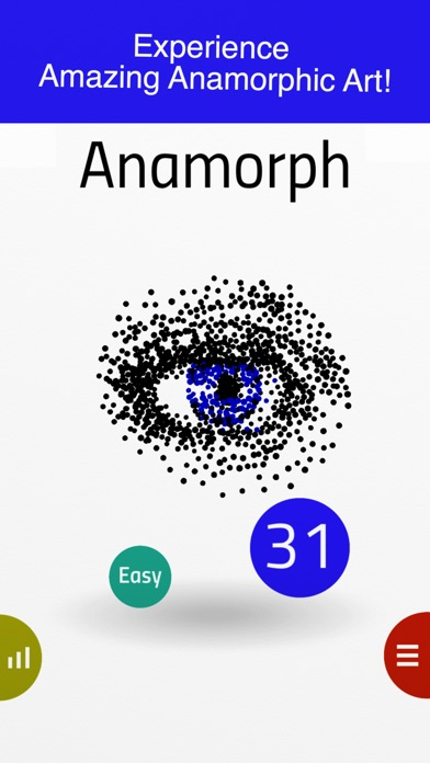 Anamorph Screenshots