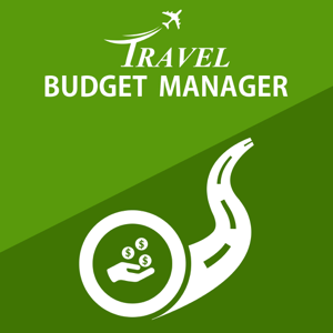 Travel Budget Manager app
