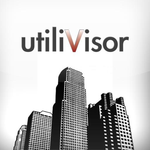 Mobile Interactive utiliVisor