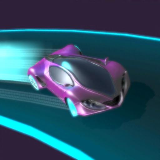 Drift Future