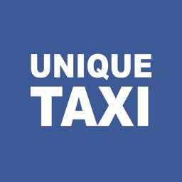 Unique Taxi