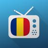 Televiziunea România Guide