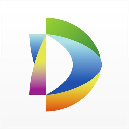Access DSS iOS App