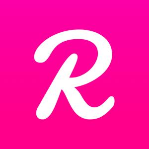 Radish — Fiction Serials app