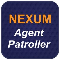 NEXUM AgentPatroller