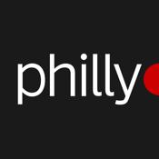 Phillycom app review