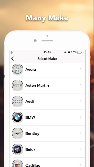 TPMS Relearn Procedure Lite on the App Store