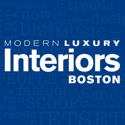 Modern Luxury Interiors Boston