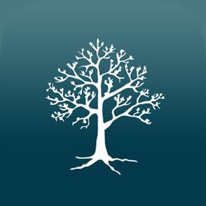 NIV Student Bible app