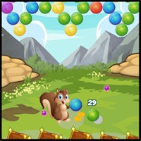 Codes for Squirrel Shooter Ball Hack