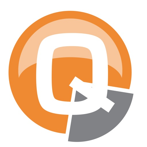 Qualitick | 360