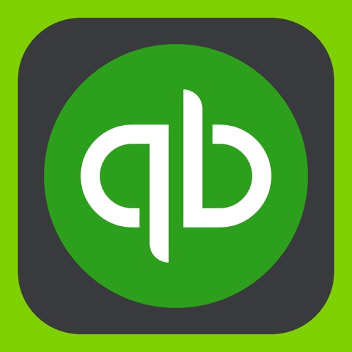 QuickBooks Self-Employed by Intuit Inc.