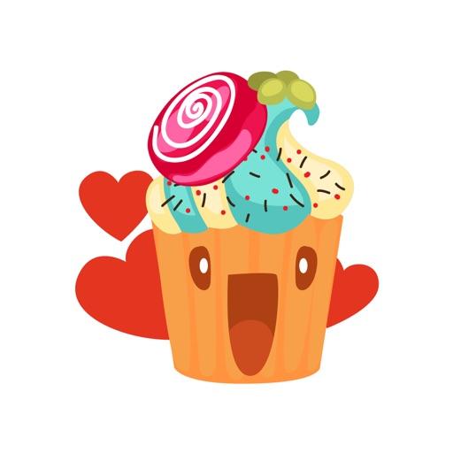 Cupcake Mayhem