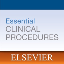 Essential Clinical Procedures